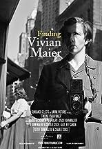 Finding Vivian Maier