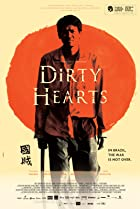 Image of Dirty Hearts