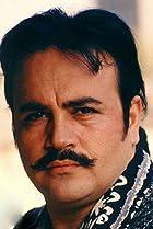 Image of Mohamad Reza Sharifinia