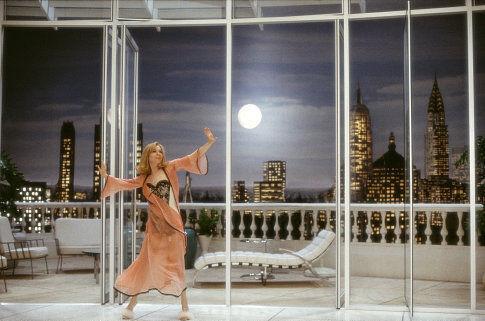 Renée Zellweger in Down with Love (2003)