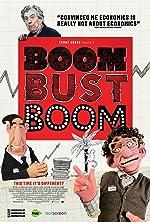 Boom Bust Boom(2016)