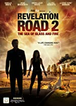 Revelation Road 2 The Sea of Glass and Fire(1970)