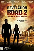 Image of Revelation Road 2: The Sea of Glass and Fire