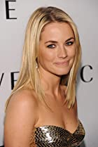 Image of Amanda Hearst