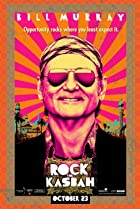 Image of Rock the Kasbah