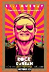 Primary image for Rock the Kasbah