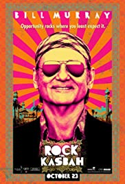Rock the Kasbah 1080p |1link mega latino