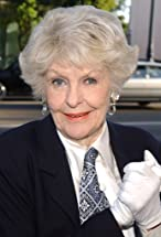 Elaine Stritch's primary photo