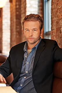 dallas roberts walking dead