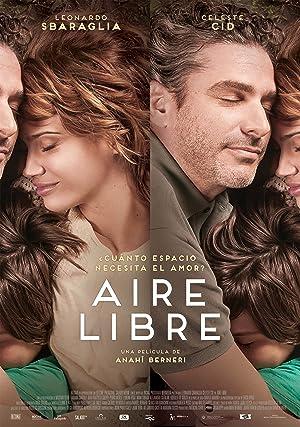 Aire libre (2014)