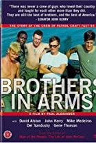 Image of Brothers in Arms