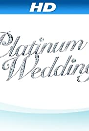 Platinum Weddings Poster