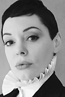 Rose McGowan New Picture - Celebrity Forum, News, Rumors, Gossip