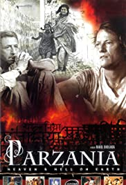 Parzania(2005) Poster - Movie Forum, Cast, Reviews