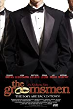 The Groomsmen(2006)