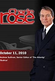 Episode dated 11 October 2010 Poster
