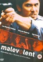Malevolent(1970)