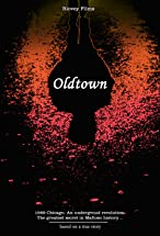 Primary image for Oldtown