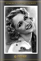 Image of Linda