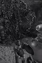 Image of Lost in Space: War of the Robots