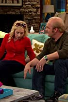 Image of Good Luck Charlie: Baby's New Shoes