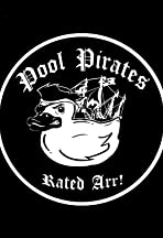 Pool Pirates