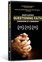 Image of Questioning Faith: Confessions of a Seminarian