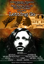 The Chronicles of Curtis Tucker: Letting Go