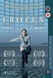 Frozen(2005) Poster - Movie Forum, Cast, Reviews
