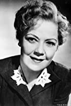 Image of Spring Byington