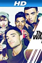 Image of The Wanted Life