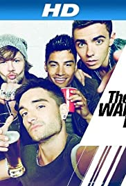 The Wanted Life Poster - TV Show Forum, Cast, Reviews