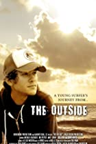 The Outside (2009) Poster