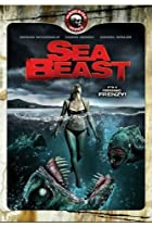 Image of The Sea Beast