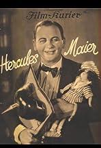 Herkules Maier