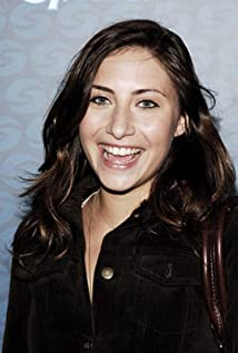 Photo of Lorraine Bracco & her Daughter  Stella Keitel