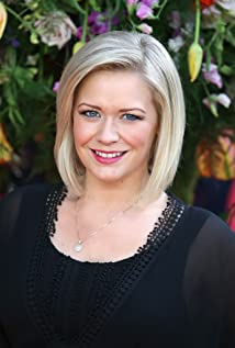 Suzanne Shaw Picture