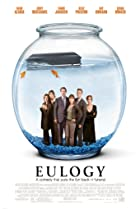 Image of Eulogy