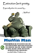 Muffin Man (2003) Poster