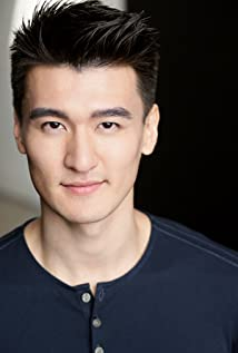 Chen Tang Picture