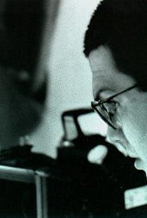 Alfredo Rodriguez de Villa Picture