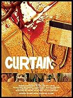 Curtain(2011)