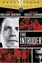 Image of The Intruder