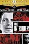 Roger Corman, 'King of the B's,' Says Donald Trump Is Like 'The Intruder'