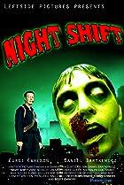 Image of Night Shift