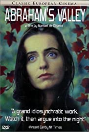 Vale Abraão(1993) Poster - Movie Forum, Cast, Reviews