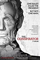 Image of The Conspirator