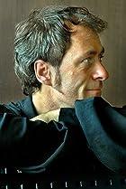 Image of Hubert Sauper