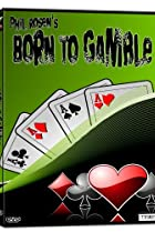 Image of Born to Gamble