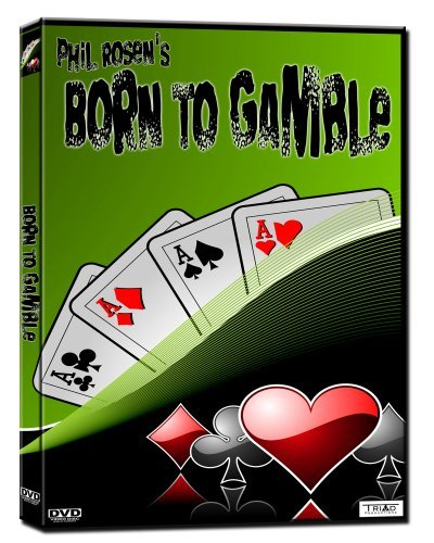 image Born to Gamble Watch Full Movie Free Online